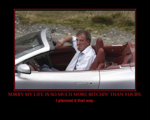 funny top gear quotes