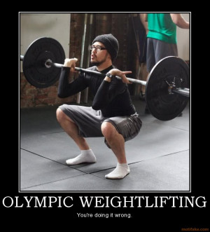 olympic-weightlifting-crossfit-demotivational-poster-1260893874