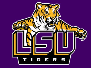 LSU Tigers Football | 1365 x 1024 | Download | Close