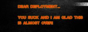 dear_deployment-3260.jpg?i