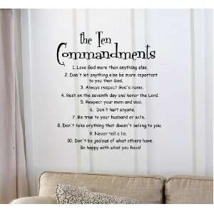 ... quotes inspirational quotes wall decal quotes wall wall vinyl wall
