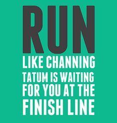 ... inspirational quotes, fitness quotes, running motivation, finish line
