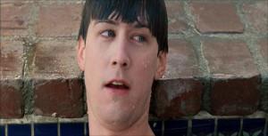 Cameron Ferris Bueller Quotes Ferris bueller, you're my hero