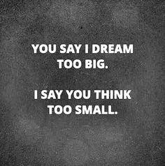 Bad Dream Quotes Tumblr Mix...
