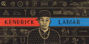 4Quarters | NBA Rap Lines | Kendrick Lamar