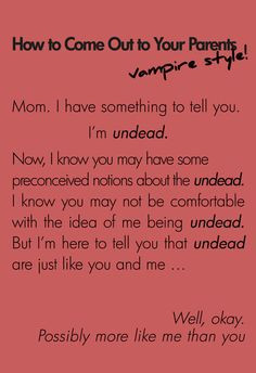 ... Mortal Instruments,.my mother would find it funny because she's read