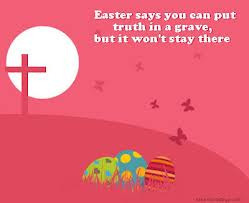 Easter quotes, religious easter quotes, cute easter quotes
