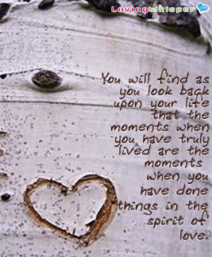 ... Fan - Love Quotes and Love Poems, Love Pictures with Quotes
