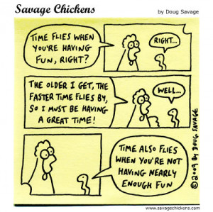 Funny Time Management Cartoons Image Search Results