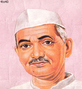... history lal bahadur shastri pictures lal bahadur shastri jayanti