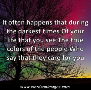 Friend Quotes and Sayings About Broken Friendships