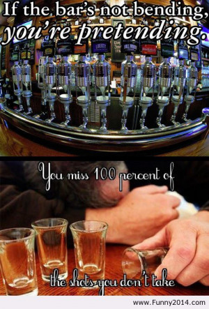 Best drinking quotes