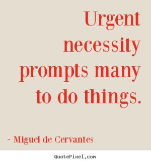 miguel-de-cervantes-quotes_16552-3.png