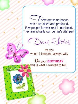 Birthday Quotes · Birthday