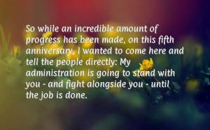 Funny Happy Work Anniversary Quotes