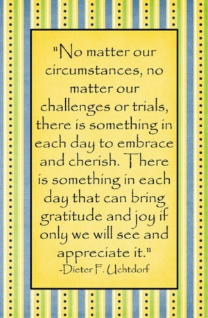 ... Quotes Inspiration, Thoughts Quotes, Lds Quotes, Presidents Uchtdorf
