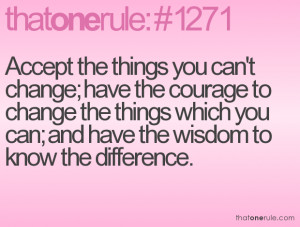 from the quote garden motivate change from change from the