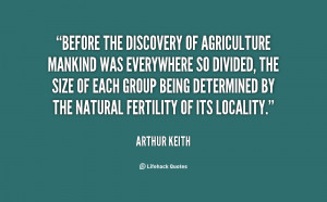 agriculture quotes and sayings