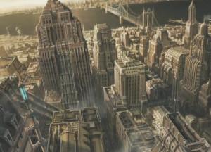Gotham-City-gotham-city-14292641-613-443.jpg