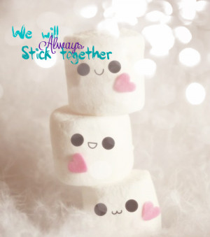we_will_always_stick_together-95711.jpg?i