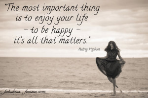am happy quotes live happy quotes