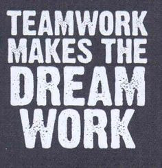 ... quotes dreams work motivational quotes drill team quotes inspiration