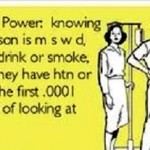 pinterest 15 funniest nursing quotes about life in nursing school