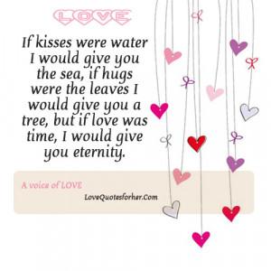 flirty-romantic-love-quotes