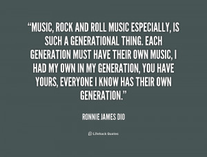 quote-Ronnie-James-Dio-music-rock-and-roll-music-especially-is-155405 ...