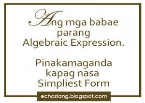 tagalog kalokohan quotes http://echozlang.blogspot.com/2012_09_01 ...