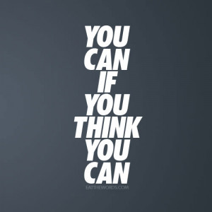 30-inspirational-&-sarcastic-typography-quotes-(3)