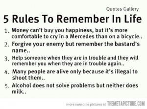 Funny Quotes About Life Lessons (10)