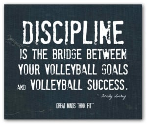 Web Top Inspirational Volleyball Quotes Get Team Going