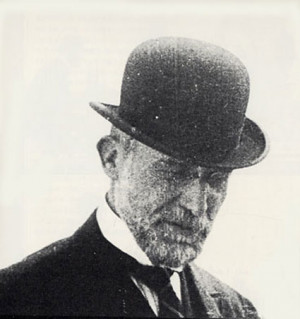 satie was lauded as a forerunner of modern music