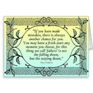Alcohol Quotes Cards & More
