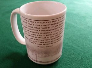 Rocky-Balboa-movie-quote-it-aint-about-how-hard-Lg-15-Oz-Ceramic ...