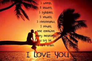 cute girlfriend quotes for boyfriend