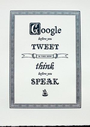 funny,quote,quotes,technology,thoughts ...
