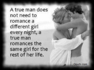 Romantic Quotes Greetings and Facebook Status