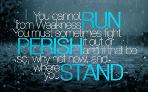 wallpaper-quotes-about-life-HD-wallpaper-712692.jpg