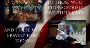 Memorial-Day-Quotes1-618x330.jpg