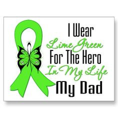 ... hero my dad more hate cancer fight cancer beats cancer cancer suck