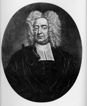 Cotton_Mather Picture Slideshow
