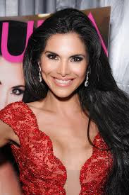 Joyce Giraud's Inspirational Quotes
