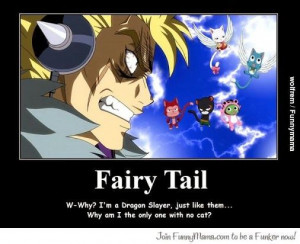 ... Fairy Tail Dragon Slayers, Anime Quotes Fairy Tail, Cobra Fairy Tail