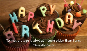 Funny Birthday Quotes. Here you will find famous quotes and quotations ...