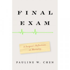 Good Luck For Final Exam Quotes Sit good luck for exam
