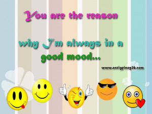 good_mood