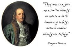 Quotes From The Revolutionary War ~ Revolutionary-War.net: Quotes on ...