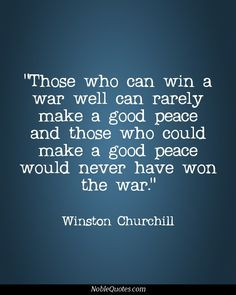 Inspirational Quotes About Peace And Harmony ~ PEACE AND HARMONY on ...